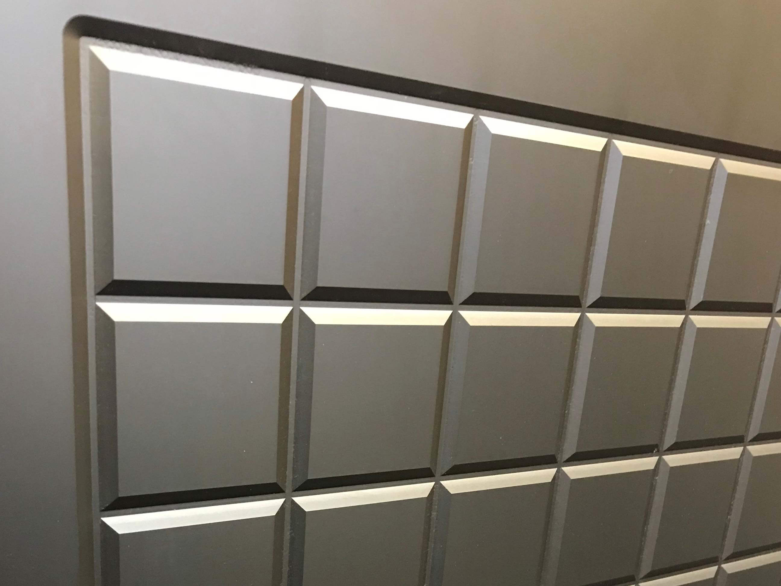 FX Rainscreen and Insulated Panels
