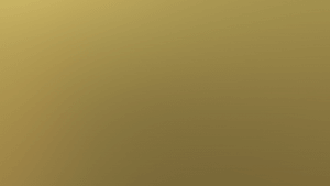 Anolok Regency Gold 2