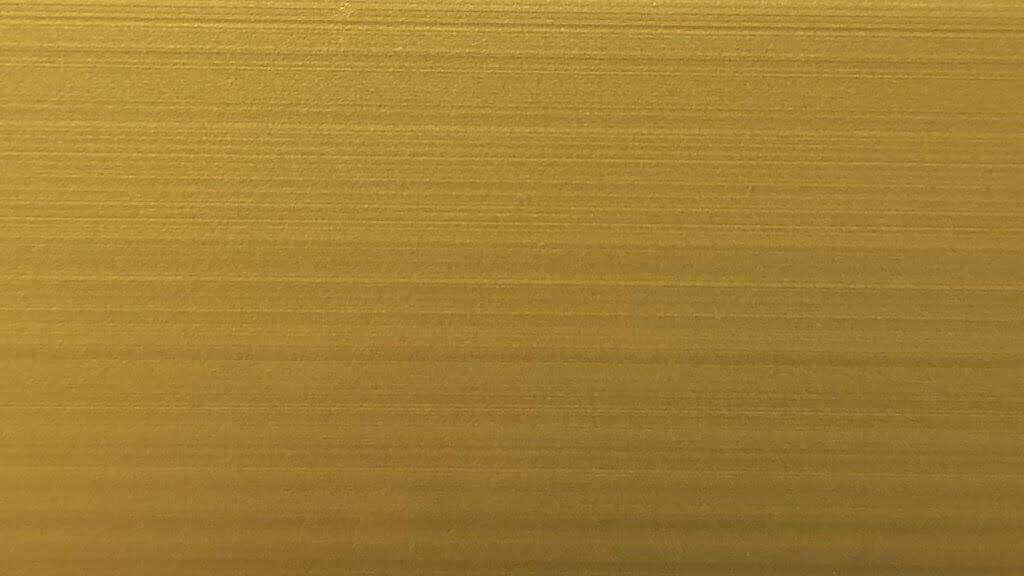 regency gold 3