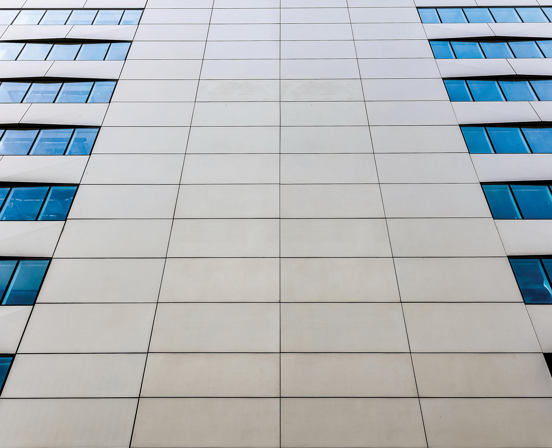 glass-wharf-pr-2