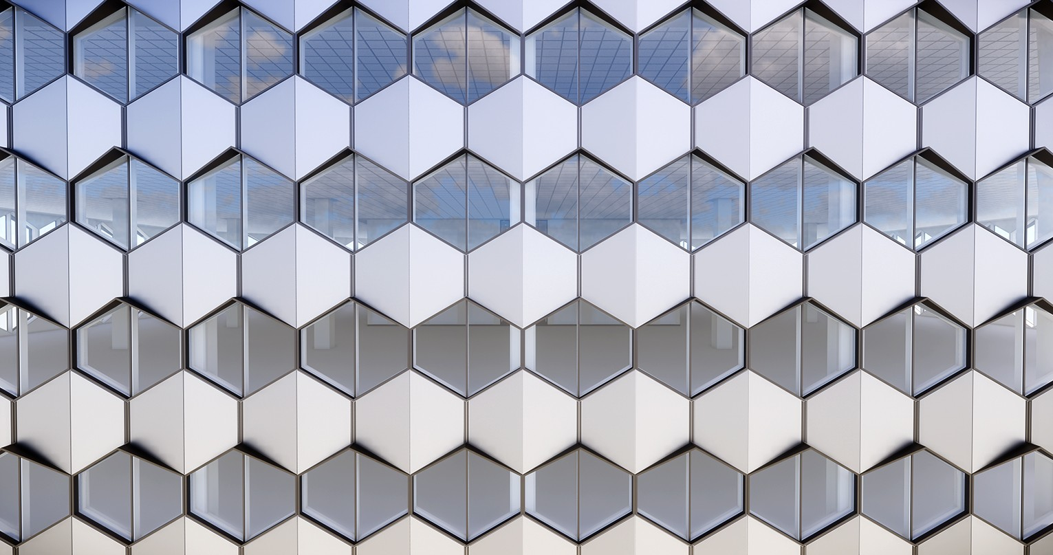 metalline-arena-central-img3-v1