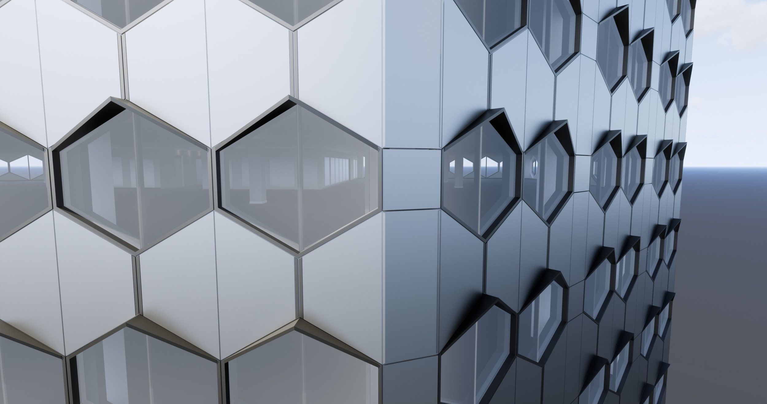 metalline-arena-central-img4-v1